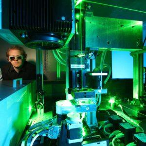 Lasersystem_Quelle-K_web